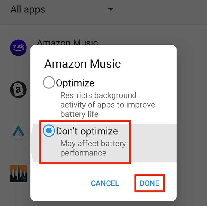 android auto não funciona