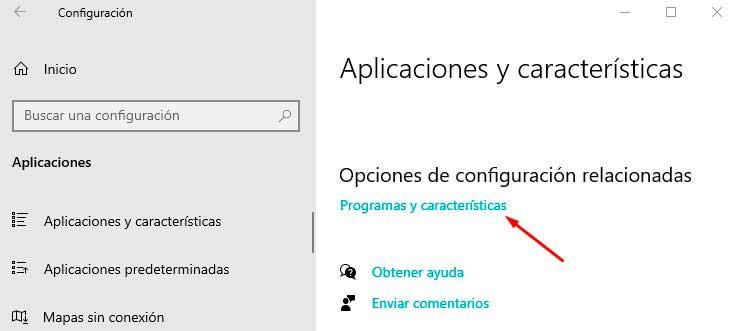 erro de atualização do Windows 0x800f081f