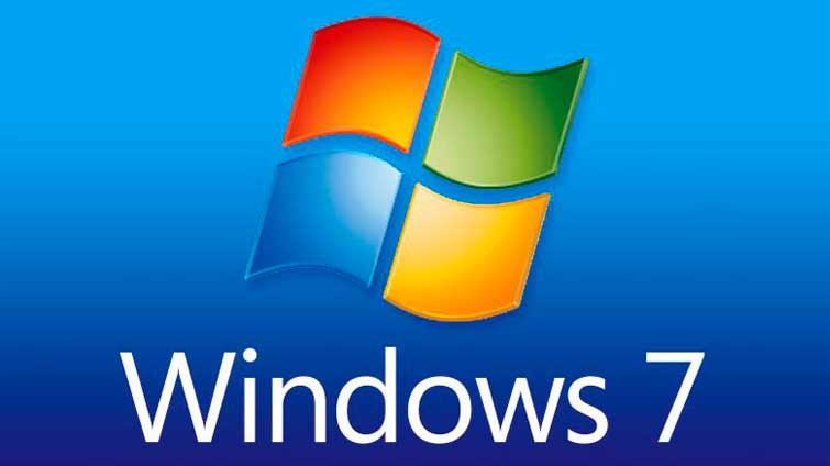 ativação do windows 7