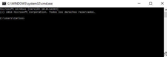 como saber se meu windows é 32 ou 64 bits