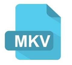 arquivo mkv
