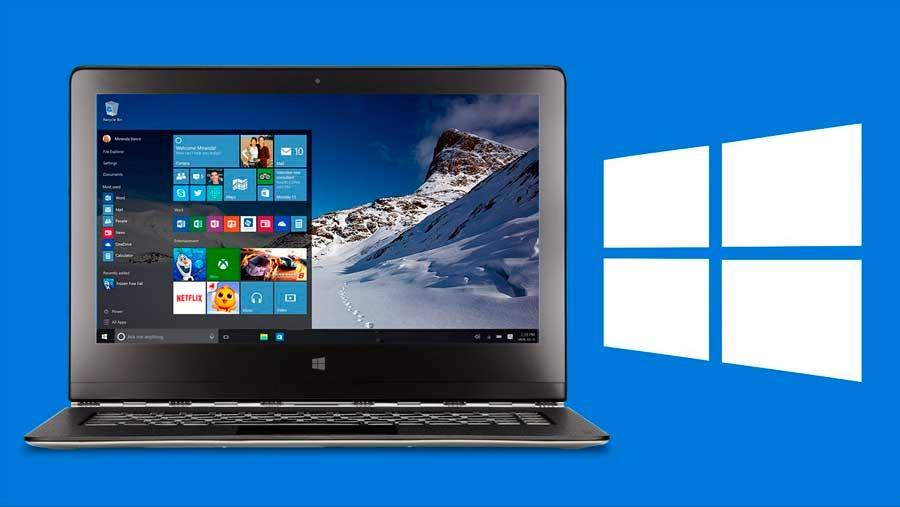 aplicativos para ver fotos no Windows 10
