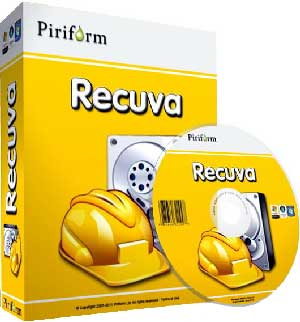 recuva download gratis