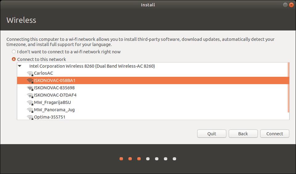 Linux OS grátis