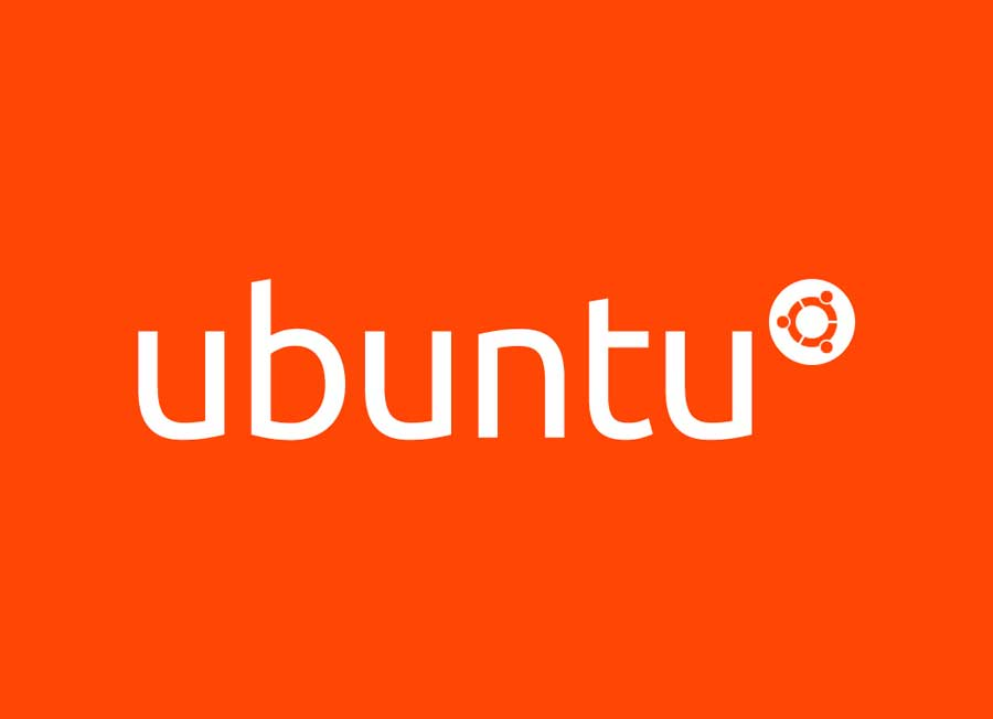baixar linux ubuntu