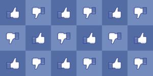 Como impulsionar seus negócios no Facebook? [Dicas e truques]