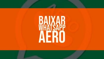 Baixar WhatsApp Aero