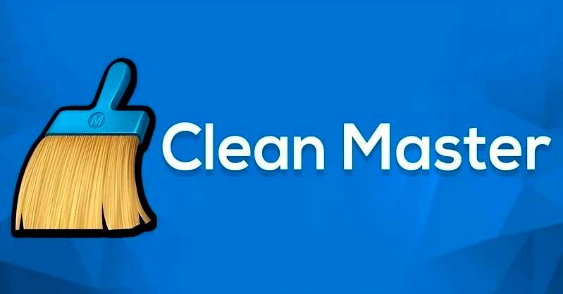 clean master para pc em portugues gratuito